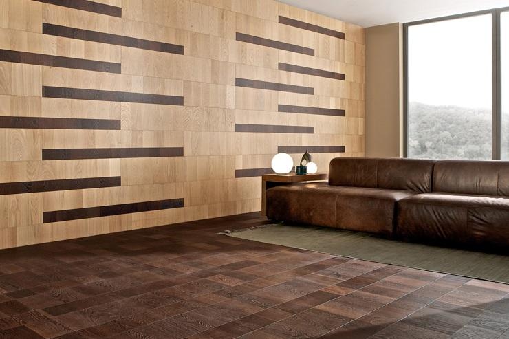 Arredamento moderno wenge immagini ispirazione sul - Mobili wenge colore pareti ...